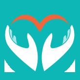 Centrum Terapii | GedeonMedica