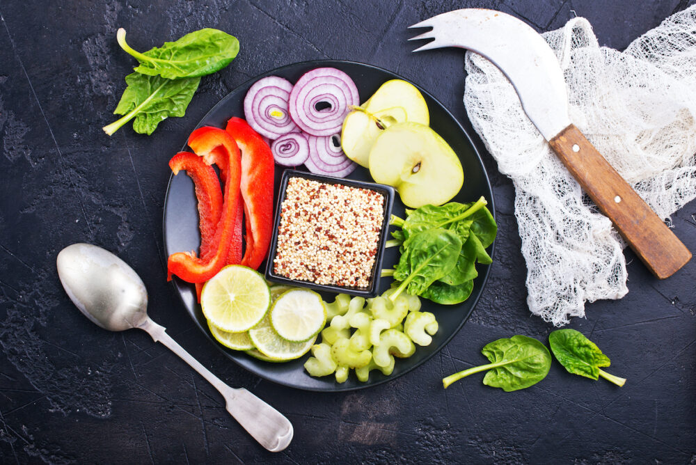 leczenie-dieta-jedzenie