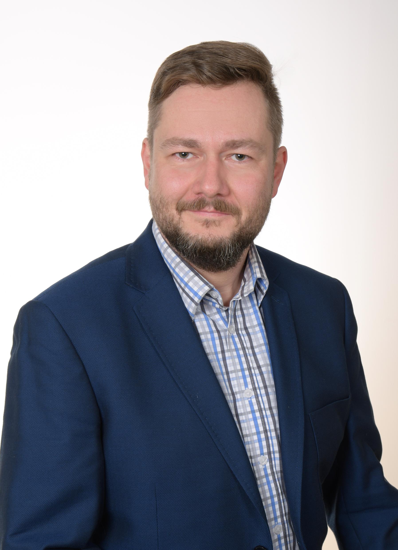 Wojciech Pawlak
