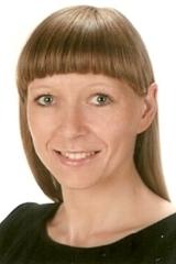 Alina-Dabrowska