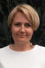 k.ladniak-gronska